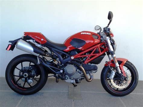 ducati monster for sale ducati monster 796 motorcycles for sale in roseville
