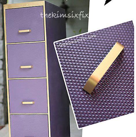 cabinet fluorescent light diffuser best 25 fluorescent light diffuser ideas on