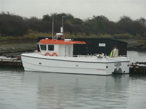 used fishing boats for sale uk and ireland fishing boats for sale uk