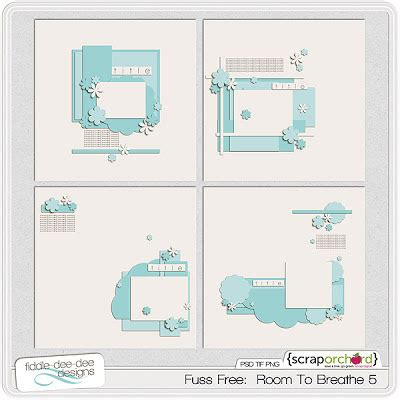 laundry room layout templates design templat blog room joy studio design gallery photo