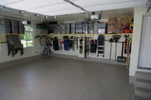 Garage Hours Bad Idea Quot And Grocery Store Quot
