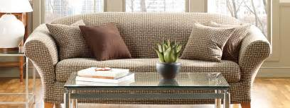 curtain sofa fabrics curtains by rastogis chennai