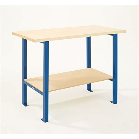 Table Supports by Clarke Tools Chronos Clarke Cwts1 Work Table Supports Pair