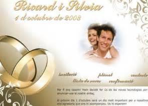 Her Velvet Vase Invitacion De Boda Web Jpg 600 215 429 Boda Para Rbk