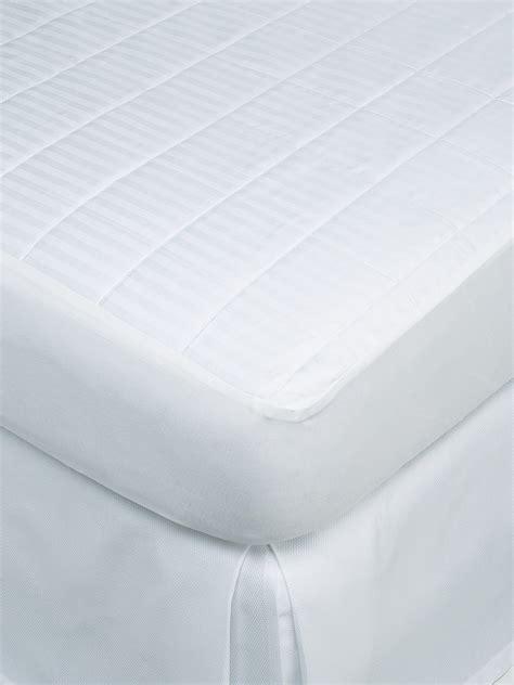home design waterproof king mattress pad 100 home design waterproof king mattress pad