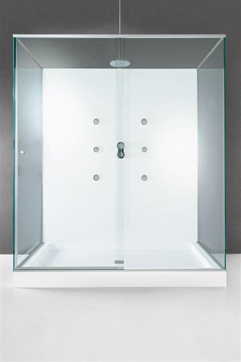 piatti doccia in corian piatto doccia in corian 174 fix