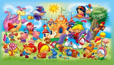 imagenes fabulas infantiles f 225 bulas infantiles con moraleja para ni 241 os