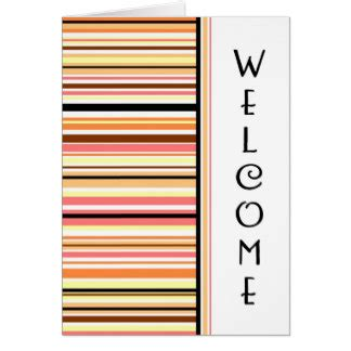 Welcome To The Team Card Template by New Employee Gifts T Shirts Posters Other Gift