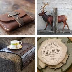 gift guide archives soap deli news