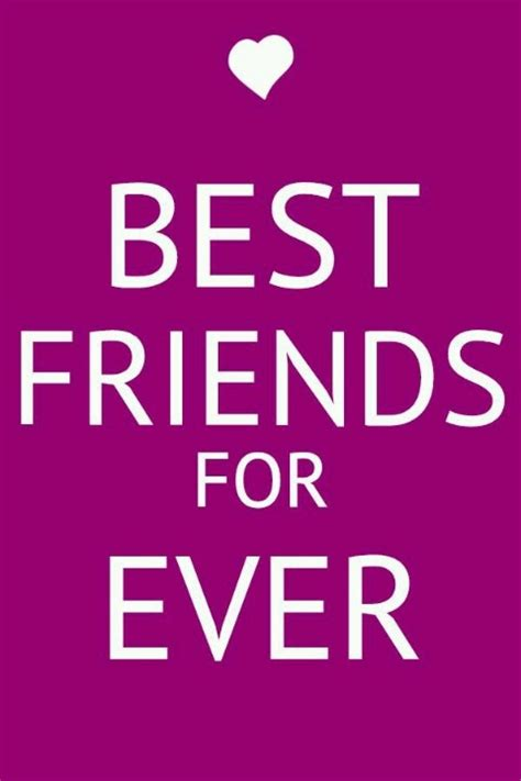 best friends forever full version download bff