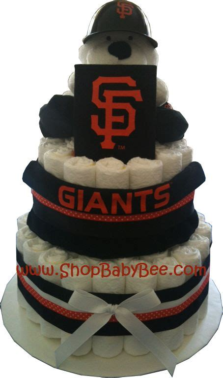 Baby Shower Cakes San Francisco by The World S Catalog Of Ideas