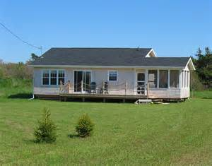 pei cottages for rent pei prince edward island canada cottage rental