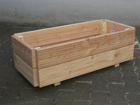 Blumenkasten Holz Selber Bauen 2598 by Blumenkasten Handmade Wohn