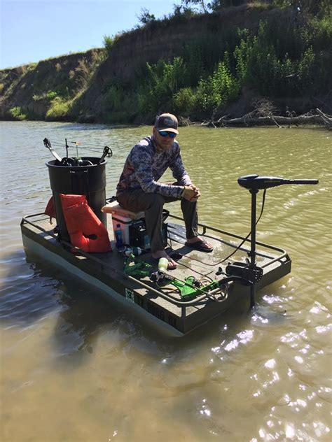 bowfishing boat mn home garquest bowfishing adventures texas bowfishing