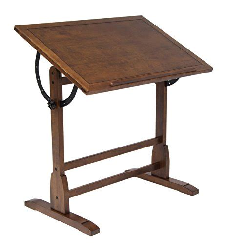 used drafting table craigslist vintage drafting tools for sale only 2 left at 75