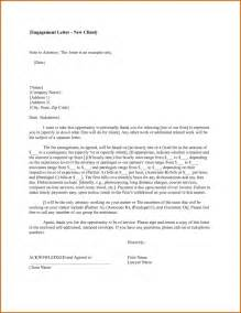 Introduction Letter Of A Company To A Client Self Introduction Letter To Existing Clients 2017 Letter Format