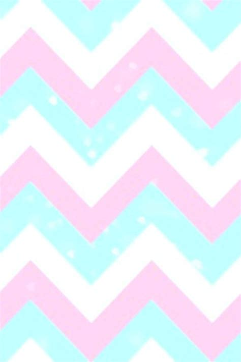 chevron pattern pink and blue pink chevron wallpaper pink blue and white chevron