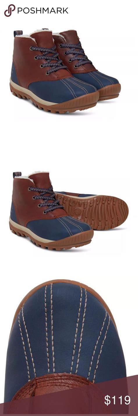 best 25 brown chukka boots ideas on
