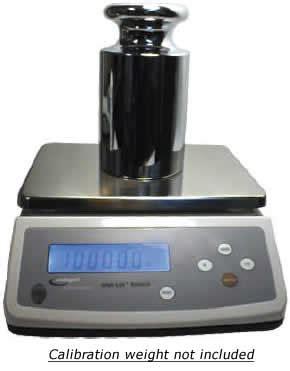 intell lab pc 20001 precision balance now on sale buy