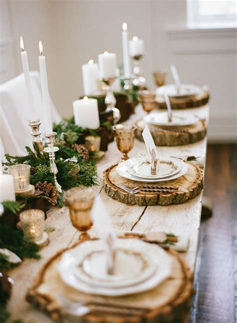 place setting ideas 26 lovely thanksgiving table decor and place setting ideas make it and it