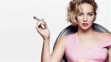 what lipstick color should i wear what color lipstick should you wear the trend spotter