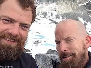 Alaska Supreme Court Search Supreme Court Takes Alaska Marriage Equality Advocate