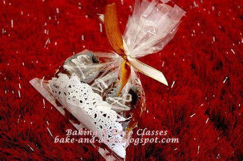 Harga Shading Pac Warna Coklat kurma coklat berbadam untuk doorgift baking deco classes
