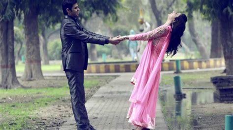 pre wedding ludhiana sunaina and mukesh tum hi ho