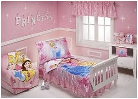 princess bedroom decorating ideas princess bedroom set sims disney princess bedroom set
