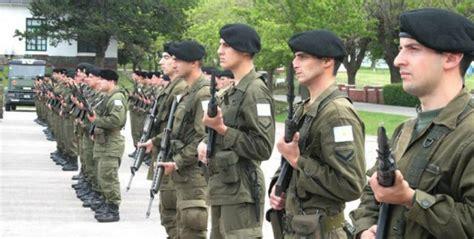 servicio militar obligatorio anuncio de macri 2016 juntan firmas pidiendo a macri el retorno del servicio