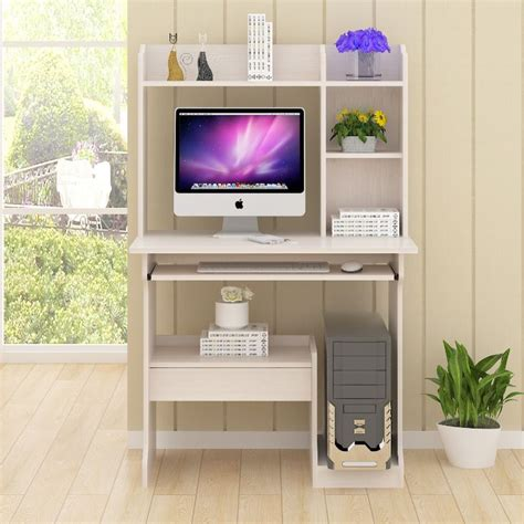 computer desk ideas for small spaces 25 best ideas about small computer desks on