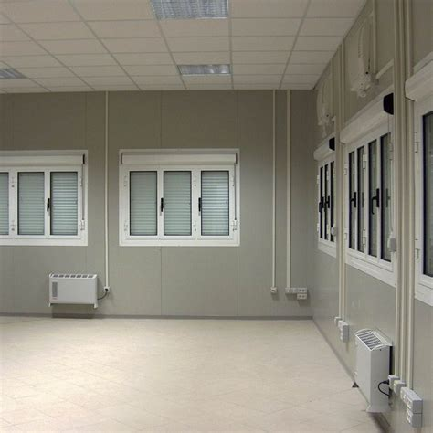 uffici prefabbricati per interni uffici prefabbricati dai dettagli curati per soddisfare il