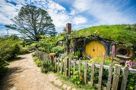 hobbit house new zealand new zealand hobbit house home design