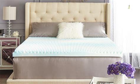memory foam comforter 4 biggest benefits of gel memory foam bedding overstock com
