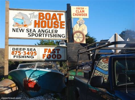 boat house bodega bay ca boat house bodega bay menu 28 images the boat house 191 photos 266 reviews fish