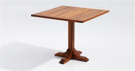The Table In Boston by Boston Dining Table