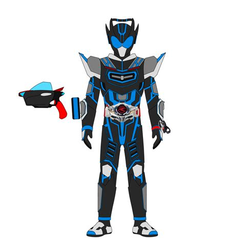 Kamen Rider Kamen Rider Drive kamen rider drive type fuze by joinedzero on deviantart