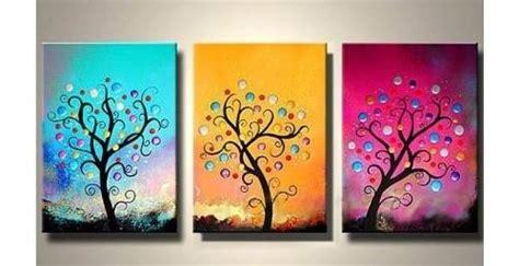 imagenes de cuadros decorativos imagenes