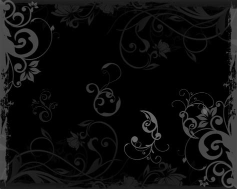 black wallpaper hd for lumia black hd black wallpaper hd 9 cool hd wallpaper