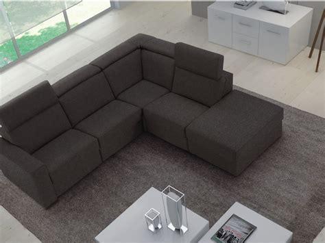 doimo divano divano doimo salotti marvin divani relax divani a prezzi
