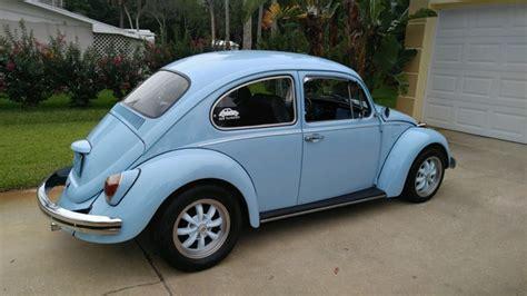 volkswagen hatchback 1970 1969 volkswagen beetle pictures cargurus