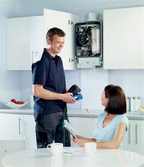 central heating installation whites plumbing heating