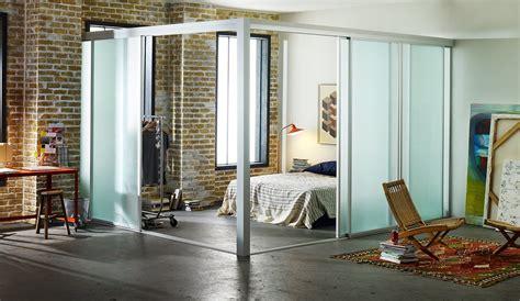 home design 79 cool room home design 79 cool room divider with doors
