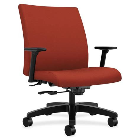 big and office chair 500 lbs capacity chair and