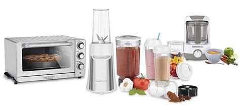 target kitchen appliances kitchen dining cookware dinnerware appliances target