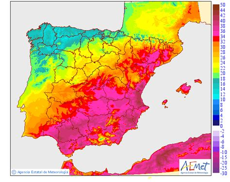 spain netherlands heat map all time may heat record for europe falls for the 2nd time