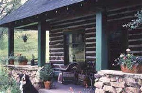 four mile creek bed and breakfast four mile creek in glenwood springs colorado b b rental