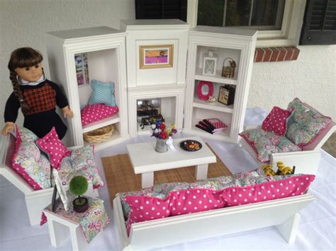 how to make an american doll room living room design ideas american doll room set american doll