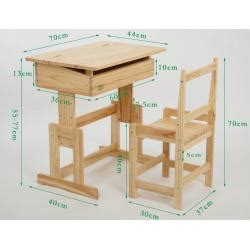 classroom tables and chairs dimensions what are the measurements for a toddler chair student