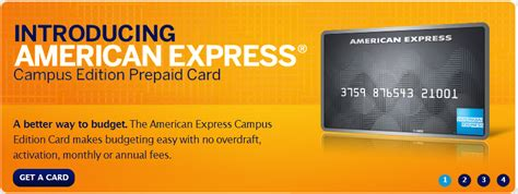 American Express Gift Card Activate - how to activate american express gift card for online use dominos chicken wings